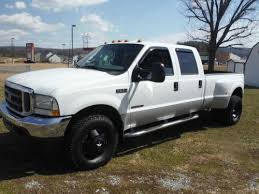 used dodge diesel trucks for sale in ohio ford diesel truck ebay