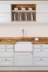 Belfast Kitchen Sink Kitchen Sinks Solid Wood Kitchen Cabinets