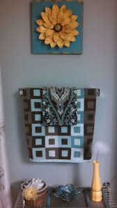 34 best brown u0026 aqua bathroom images on pinterest aqua bathroom