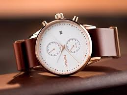 the 9 best looking watches you can buy for under 300 this spring