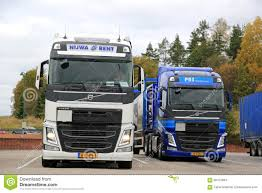 used volvo fh12 trucks used volvo fh12 trucks suppliers and volvo trucks stock photos download 415 images