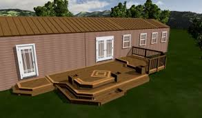 Best Mobile Homes Designs Homes Ideas Photos Decorating Interior - Manufactured homes designs