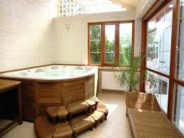 Pool House Bathroom Ideas House Bathroom Ideas Sillyroger