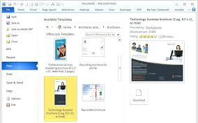 various how to make a business card on microsoft word cards