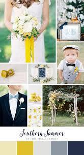 best 25 summer wedding venues ideas on pinterest summer wedding