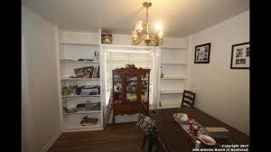 House For Rent San Antonio Tx 78254 Residential For Sale 3235 W Woodlawn Ave San Antonio Tx 78228