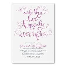 free printable vow renewal invitations wedding vow renewal invitation samples wedding invitation sample