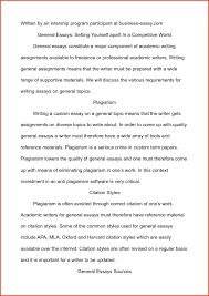 Sample Resume Consultant Resume Consultant 22 Click Here To Download This Independent