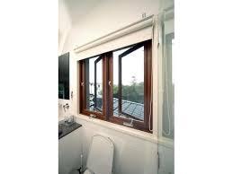 Awning Window Fly Screen Timber Casement Windows Timber Windows Stegbar Windows