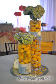centerpieces rental guest table centerpieces wedding reception centerpieces