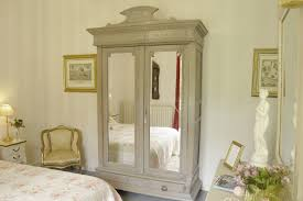 chambre de charme bretagne indoors photos of our luxury b b bed and breakfast in