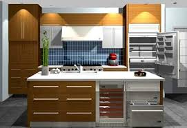 3d Kitchen Design Software Download Best Free Kitchen Design Software Download 51800498 Image Of