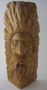 Free Wood Carving Patterns Downloads by Pdf Wood Spirit Carving Patterns Free Plans Free U2026 Pinteres U2026