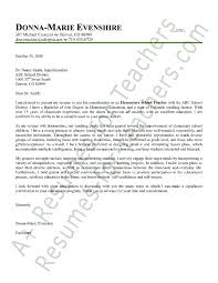 Name Your Resume Stand Out Examples by Cover Letters That Stand Out Examples
