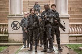 hunger games katniss mockingjay part 2 jennifer lawrence wallpapers review the hunger games mockingjay part 2 is an impressively