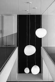 2145 best lighting images on pinterest lighting design lamp