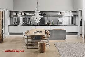 idee meuble cuisine meuble cuisine bon coin pour idees de deco de cuisine idée
