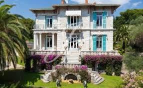 456 estate for sale luxury estate for sale in roquebrune cap martin menton