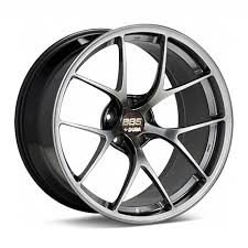 diamond lamborghini ri 029 lightweight forged wheels diamond black for lamborghini