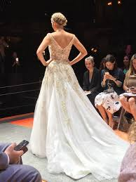 disney rapunzel wedding dress look at the 2016 disney wedding gowns from alfred angelo