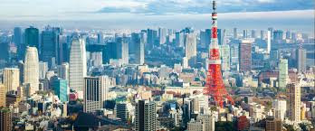 vacancies in japan abn amro