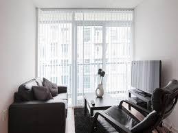 apartment elite suites 2 bedroom toronto canada booking com