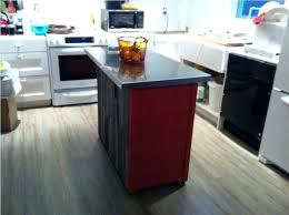 portable kitchen islands canada ikea kitchen islands fitbooster me