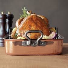 my favorite recipe for roast turkey best stuff for