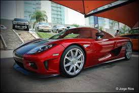 koenigsegg singapore 12 best red koenigsegg images on pinterest fast cars koenigsegg