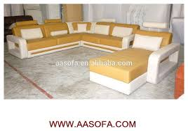 Target Sofa Bed by Sofa Bed Ideas Showroom Country Browser Global Expo Sofa Bed