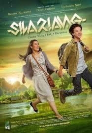 film cinta kontrak trailer film silariang cinta yang tak direstui 2018 http