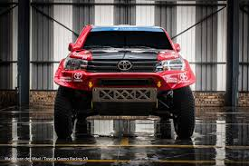 toyota gazoo racing geared up for 2016 the citizen