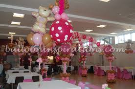 teddy decorations kid s birthday party teddy bears themed party decoration
