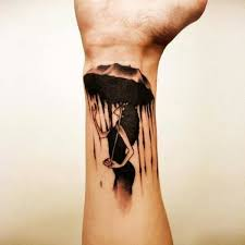 wrist tattoos and designs to make you jealous
