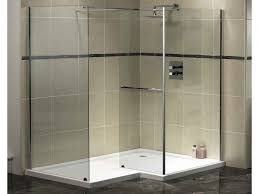 small bathroom layout with shower only picture small bathroom bathroom small layout with minimalist and lovely design exquisite elegant shower concept bathroom remodeling ideas with small bathroom layout with shower