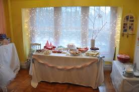 simple home decorating ideas photos simple glitter party decorations ideas interior decorating ideas