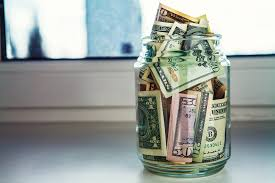 How Much Cash To Give At A Wedding 12 Ways To Save Money And Add 5k To Your Bank Account This Year