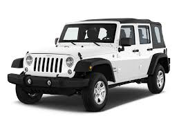 jeep liberty white interior used jeep for sale in jasper in