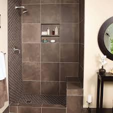 Bathroom Shower Units Bathrooms Design Corner Shower Enclosures Bathrooms And Showers