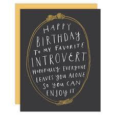 birthday card popular items send a birthday card 25 unique birthday cards ideas on birthday