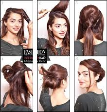 hairstyles jora tutorial eid hairstyles 2017 2018 with tutorials for long and short hair