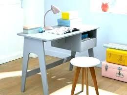 bureau garcon lit mezzanine belles gain bureau petit garcon pour