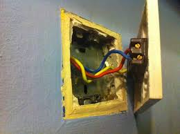 converting a two way light fitting to one way diynot forums