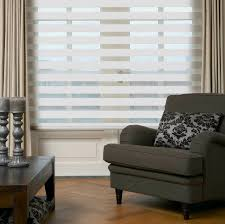 homedecisions upvc windows day night roller blinds
