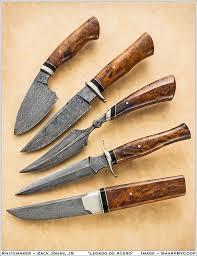 790 best knife u0026 tool designs images on pinterest custom knives