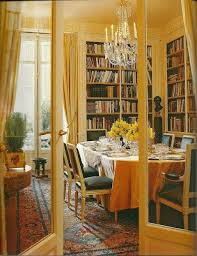 alternatives to a dining room what are good alternative uses for a dining room quora