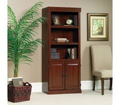Oak Bookcases With Drawers Editor U0027s Picks Our Top Five Bookcases