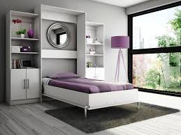 Small Bedroom Ceiling Lighting Bedroom Furniture Sets Murphy Bed Images High End Murphy Bed Bed