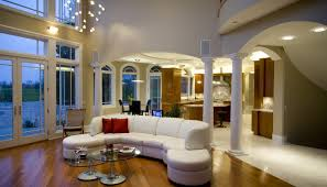 home lighting design 101 101 part two best fixtures to amp up tech