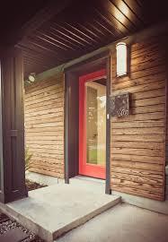 98 best exterior home ideas images on pinterest architecture